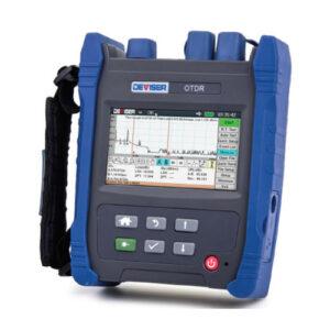 AE1001, OTDR Tester