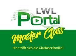 LWL-Portal Master Class